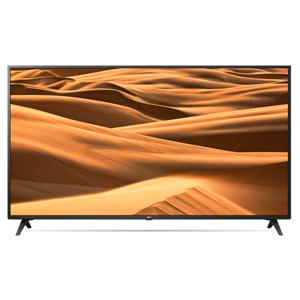 LG 4K SMART TV 55 รุ่น 55UM7300