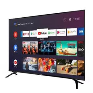 Sharp Smart TV 4K UHD 70 รุ่น 4T-C70AL1X