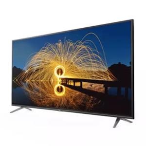 TCL Smart TV 4K UHD 55 นิ้ว รุ่น 55SE5000
