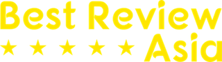 Best Review Asia