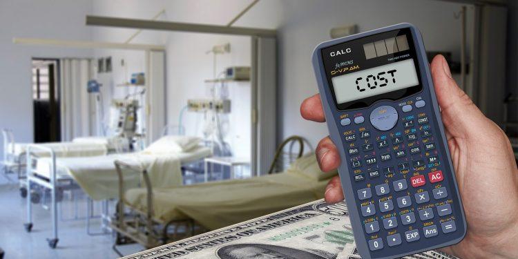 วิธี เบิกค่ารักษาพยาบาล กับ ประกันสังคม
