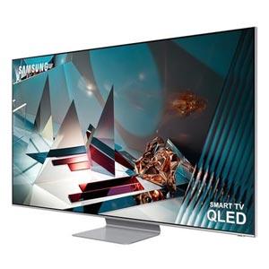 SAMSUNG คิวแอลอีดี ทีวี 8K รุ่น QA75Q800TAKXXT